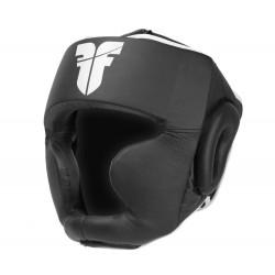 přilba FIGHTER sparring PU XL