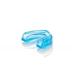 Chránič zubů Shock Doctor Braces rovnátka modrý