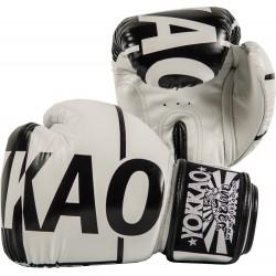 Boxerské_rukavice_Yokkao_Cube