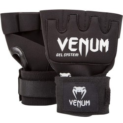 Bandáže gelové Venum