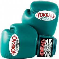 Boxerské_rukavice_Yokkao_Matrix_petroleum