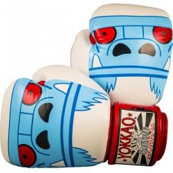 Boxerské_rukavice_Yokkao_Monster