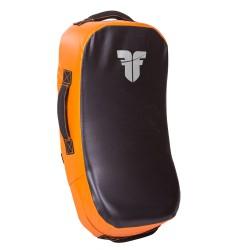 Lapa Fighter Blok Multi Grip černá, oranžová
