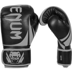 Boxerské_rukavice_Venum_Challenger_2.0_černá,_šedá