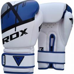 Boxerské_rukavice_RDX_BGR-F7_modré