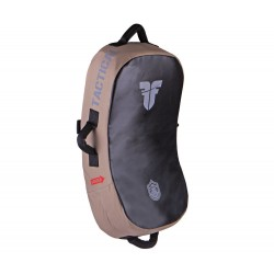 Lapa Fighter Blok - MULTI GRIP - TACTICAL SERIES - Desert