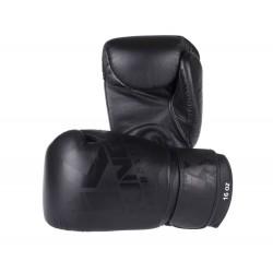 Boxerské_rukavice_King_Pro_Boxing_černá,_černá