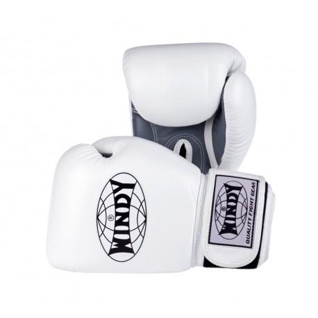 Boxerské_rukavice_Windy_Special_bílá_šedá