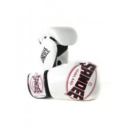 Boxerské_rukavice_Sandee_Cool_Tec_bílá_černá_červená