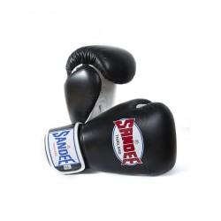 Boxerské_rukavice_Sandee_Authentic_černá_bílá