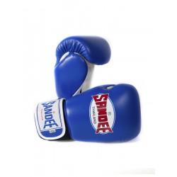 Boxerské_rukavice_Sandee_Authentic_modrá_bílá