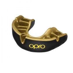 Chrániče_zubů_OPRO_Gold_černá_zlatá