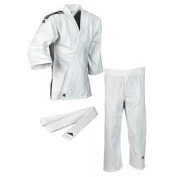 Kimono_Judo_Adidas_Club_bílá,_černá_(J350)