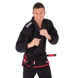 Tatami_Fightwear_kimono_The_Competitor_Gi_černé