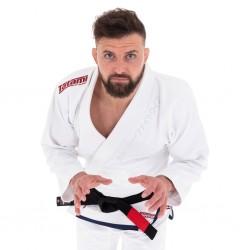 Tatami_Fightwear_kimono_The_Competitor_Gi_bílé