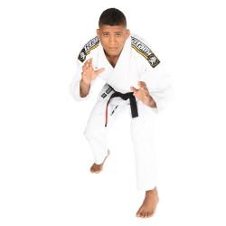 Tatami_Fightwear_kimono_Nova_Absolute_Gi_bílé
