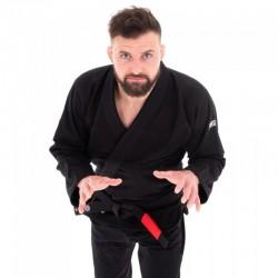 Tatami_Fightwear_kimono_Original_Jiu_Jitsu_Gi_černé