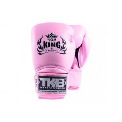Top_King_rukavice_Super_Air_růžová