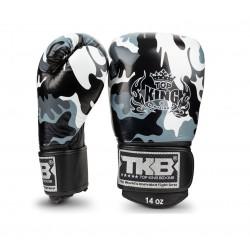 Boxerské_rukavice_Top_King_Ultimate_camo