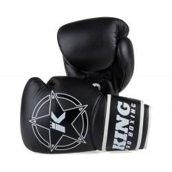 Rukavice_King_Pro_Boxing_Vintage_2_černá