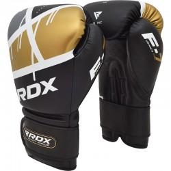 Boxerské_rukavice_RDX_BGR-F7_černé_zlaté