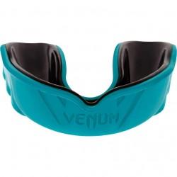 Chránič zubů Venum Challenger modrá, černá