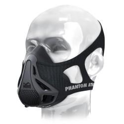 Tréninková maska Phantom M