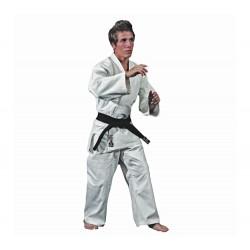 Kimono Daedo SILVER Judo 150