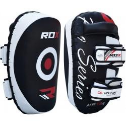 Lapa thai RDX Pro Serie pár