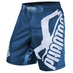 Trenky_Phantom_Athletics_Storm_Warfare_Navy_camo