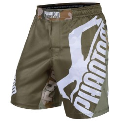 Trenky_Phantom_Athletics_Storm_Warfare_Woodland_camo