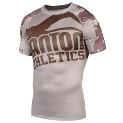 Rashguard_Phantom_Athletics_Warfare_Desert_Camo