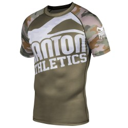 Rashguard_Phantom_Athletics_Warfare_Woodland_Camo
