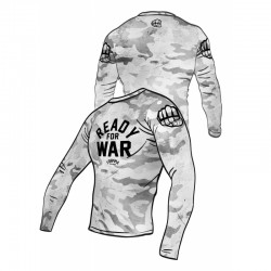 Rashguard_Formma_Ready_For_War_bílá