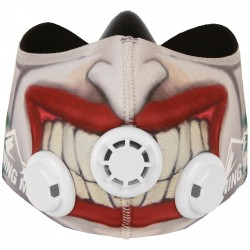 Elevation_training_mask_joker