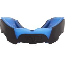 Chránič zubů Venum Predator černá, modrá
