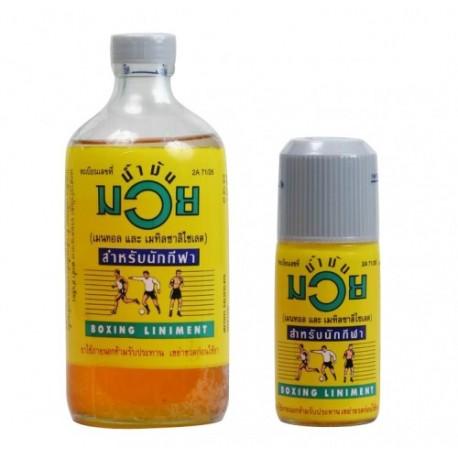 thajský_olej_120 ml