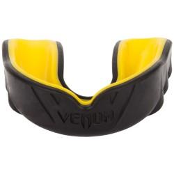 Chránič_zubů_Venum_Challenger_černá,_žlutá