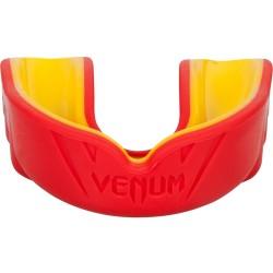 Chránič_zubů_Venum_Challenger_červená,_žlutá