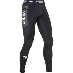 Kompresní kalhoty Venum Absolute šedá