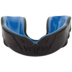 Chránič zubů Venum Challenger černá, modrá