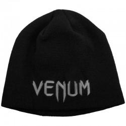 Čepice Venum Beanie Classic šedá