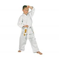 kimono_karate_gi_KINSA_bílá