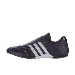 budo boty Adidas Adiluxe černá 9