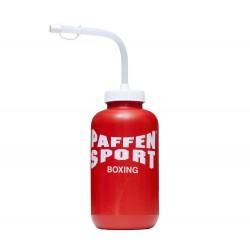 Láhev na pití Paffen Sport