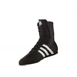 Boty_Adidas_Box_Hog_2_černá,_šedá