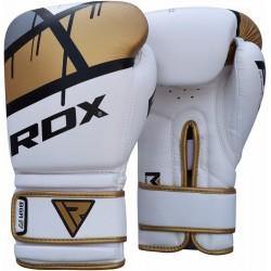 Boxerské_rukavice_RDX_BGR-F7_zlaté