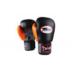 Boxerské_rukavice_Twins_černá,_oranžová
