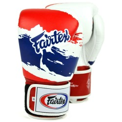 Fairtex_boxerské_rukavice_BGV1_Thai_Pride