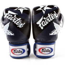 Fairtex_boxerské_rukavice_BGV1_Nation_Print_modrá